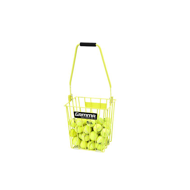 New colors for the Ball Baskets