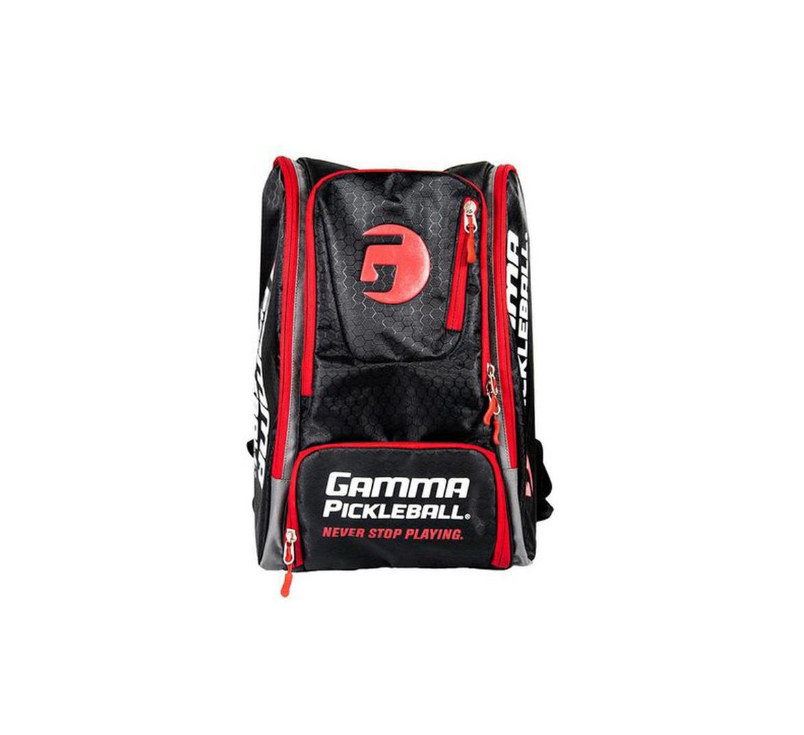 Pickleball Backpack Pro