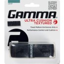 Gamma Basisgriffband Ultra Cushion Textured