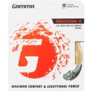 Gamma Tennissaite Live Wire Professional 12,2 m Set