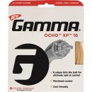 Gamma Tennissaite Ocho XP 12,2 m Set