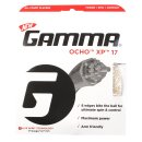 Gamma Tennissaite Ocho XP 12,2 m Set 17 (1.27 mm)