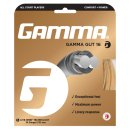 Gamma Tennissaite Gut 12,2 m Set 16 (1.32 mm)