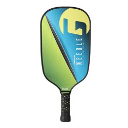 Gamma Pickleball Paddle Needle
