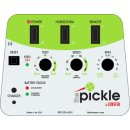 Lobster Pickleball Ballmaschine The Pickle