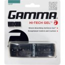 Gamma Basisgriffband Hi-Tech Gel Grip