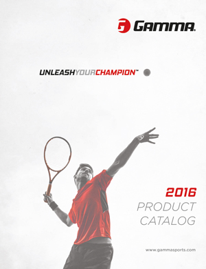 Download Catalogue 2016