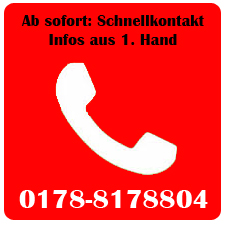 telefon-kontaktlogo-website